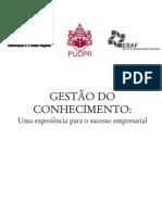gestao_conhecimento_serpro