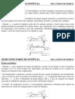 01[1].a Perdas Em Semicondutores