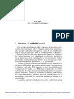 2.1 La Esfera de lo publico y lo privado (libro)