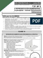 LP1 TP 3 Consignas 4 a 9 2012