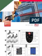 manual-Disto-D8.pdf