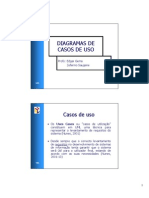 aula_7_diagramas_classes2
