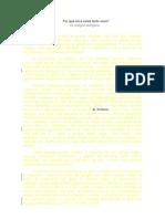 zeitgeber-Cronobiologia