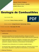 Geo Combustibles (1)