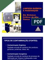 limpeza_quimica