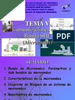 tema-5-banda-shf-2011