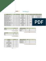 Taller Excel1