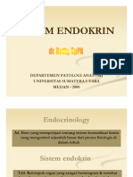 Patologi Anatomi Slide Sistem Endokrin