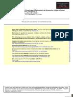Science 2006 Dehaene 381 4
