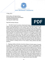 KIO Letter to Ban Ki Moon-15.may 2012-english