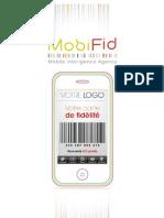 plaquette_mobifid