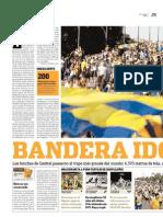 22 Pdfsam 1 Pdfsam Diario Ole 211209 Vsc PDF