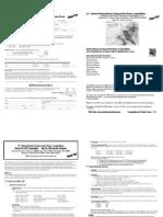 IYAPC-Brochure-2012.311180445