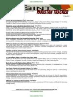 17 may 2012 osint pakistan tracker