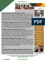 17 may 12 osint regional tracker