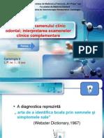 Lp i -Exam Clinic