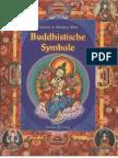 Buddhistische Symbole
