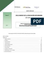 TOMO 2 Ciclo Basico de la Educacion Secundaria web 8-2-11[1]