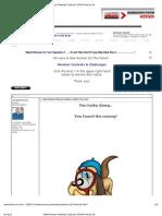 Make Money Pinterest Typhoon 100% Free to Do