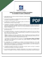 Criterios_FECI