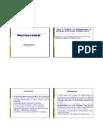 03 Modelos de Determinacao de Renda Curto Prazo1