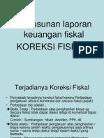 4-Koreksi-Fiskal
