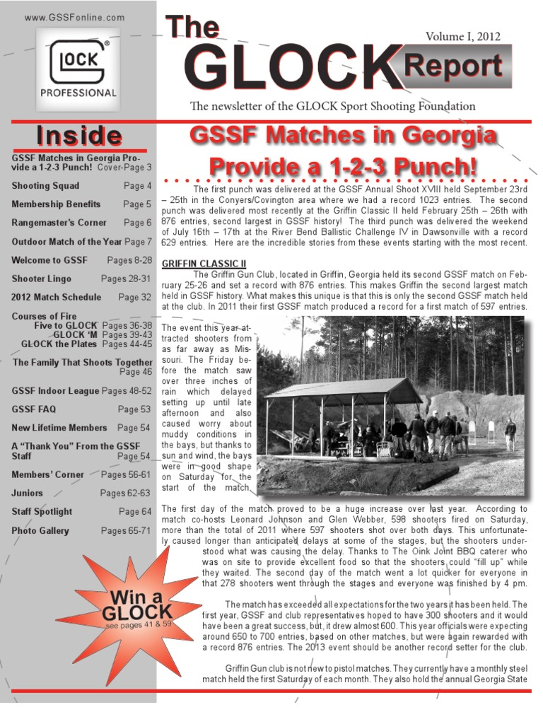 Gssf indoor match prizes for games
