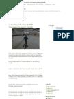 Games_ Tony Hawks Pro Skater 2 (PSONE)