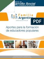 1.Aportes para la Formación de Educadores Populares.pdf