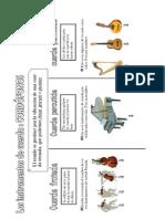 MUSficha_instrumentos_cuerda