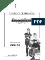AC EP Ingles 2010-1liberadas