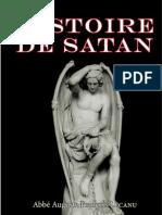 Histoire de Satan