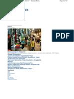 Www.businessweek.com Print Innovate Content Mar2009 Id20