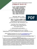 FINAL Patriot Day 4 Invite - PAC (Source