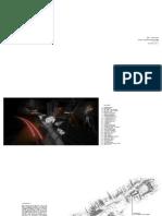Final Portfolio 2012