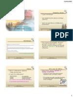 MP-NA01-P12_1-Apresentação da disciplina