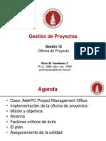 S12_-_Oficina_de_proyectos
