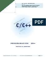 Practica Dev Cpp archivos