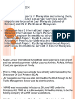 Mahb Background (Slide)