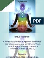 ayurvedaaromaterapia-100604133735-phpapp01