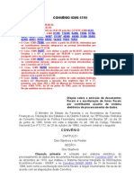 CONVÊNIO ICMS 57 consolidado 76
