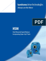 HSM_ENG_999337_06_2009+Cataloge_web