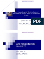 Tema 1 - Introduce Re in Macroeconomie [Compatibility Mode]