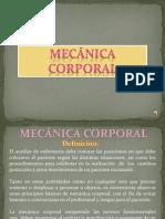 1.- Mecanica Corporal[1]