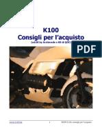 NT_guida_acquisto