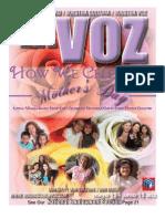LaVoz_05_2012_web