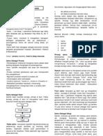 Nota PKB 3110 Sains