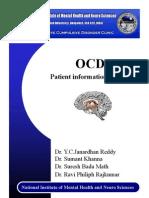 Hindi Ocd Booklet