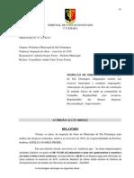 12781_11_Decisao_msantanna_AC2-TC.pdf