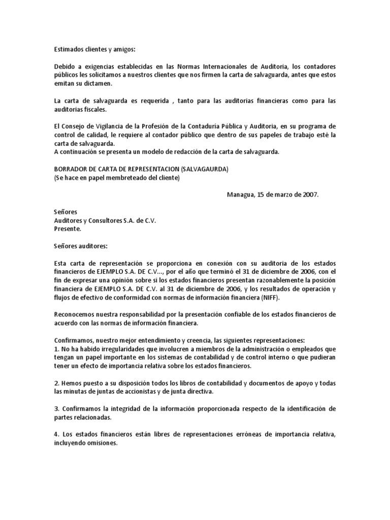 Fantástico Carta De Recomendación Resume Ejemplos Inspiración ...